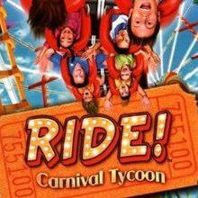 Ride ! Carnival Tycoon