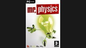 Mr. Physics