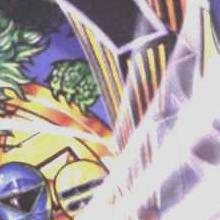Power Rangers Zeo : Full Tilt Battle Pinball