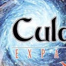 Culdcept Expansion