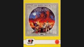 The Bard's Tale III : Thief of Fate