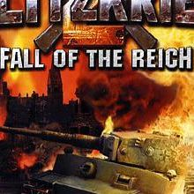Blitzkrieg 2 : Fall of the Reich
