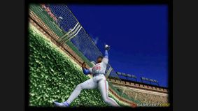 World Series 99