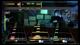 Rock Band Song Pack 2