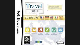 Travel coach europe 1