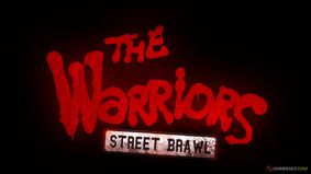 The Warriors : Street Brawl