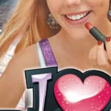 I Love Beauty : Hollywood Makeover