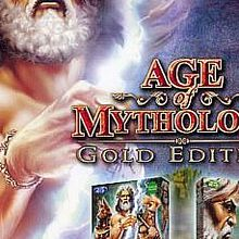 Age of Mythology : Gold Edition