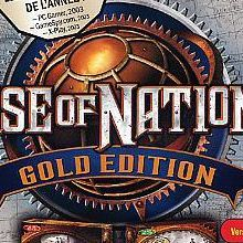 Rise of Nations : Gold Edition