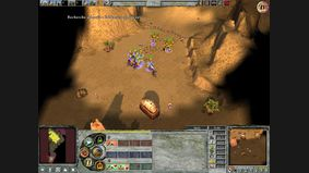 Empire Earth II : The Art of Supremacy