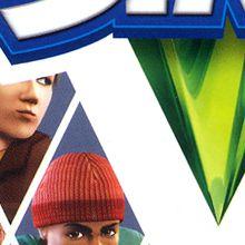 Les Sims 3 jeux de rencontres défi