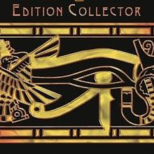 Ankh : Edition Collector