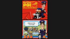 Postman Pat : Special Delivery Service