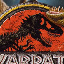 Warpath : Jurassic Park