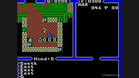 Ultima IV : Quest of the Avatar