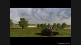 Theatre of War 2 : Kursk 1943