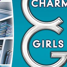 Charm Girls Club :  My Fashion Mall