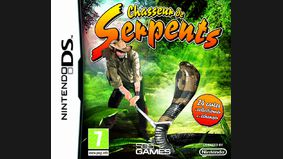 Chasseur de Serpents