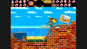 Chester Cheetah : Wild Wild Quest