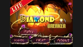Diamond Breaker