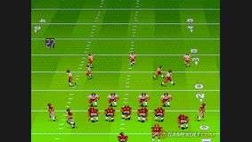 John Madden Football : Championship Edition