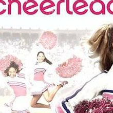 Imagine : Cheerleader