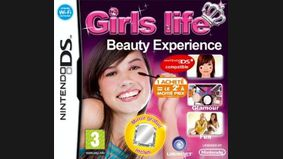 Girls Life : Beauty Experience