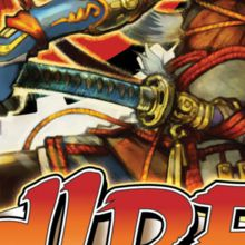 Shiren the Wanderer 3 Portable