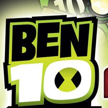 Ben 10 : Alien Force Vilgax Attacks