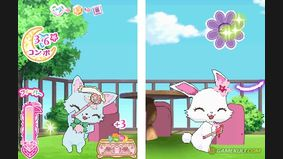 Jewelpet 2