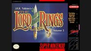 The Lord of the Rings : Volume 1: Actualités, test, avis et vidéos - Gamekult