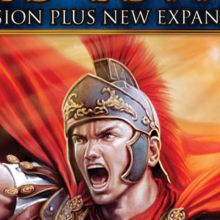 Grand Ages : Rome Gold Edition