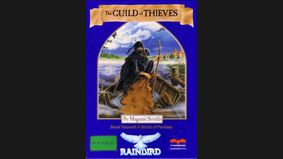 The Guild of Thieves
