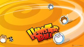 Hamsterball Unleashed