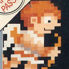 Kid Icarus : tous les codes et astuces - Gamekult