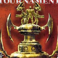 Unreal Tournament : Game of the Yeary Edition