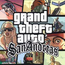 Grand Theft Auto : San Andreas : tous les codes et astuces