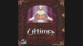Ultima IX : Ascension