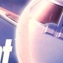 Flight Simulator pour Windows 95