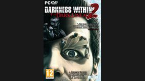 Darkness Within 2 : The Dark Lineage