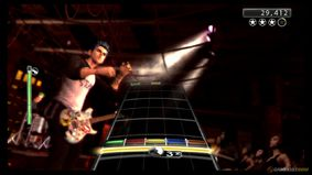 Green Day : Rock Band