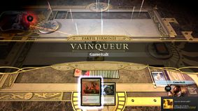 Magic : The Gathering - Duels of the Planeswalkers
