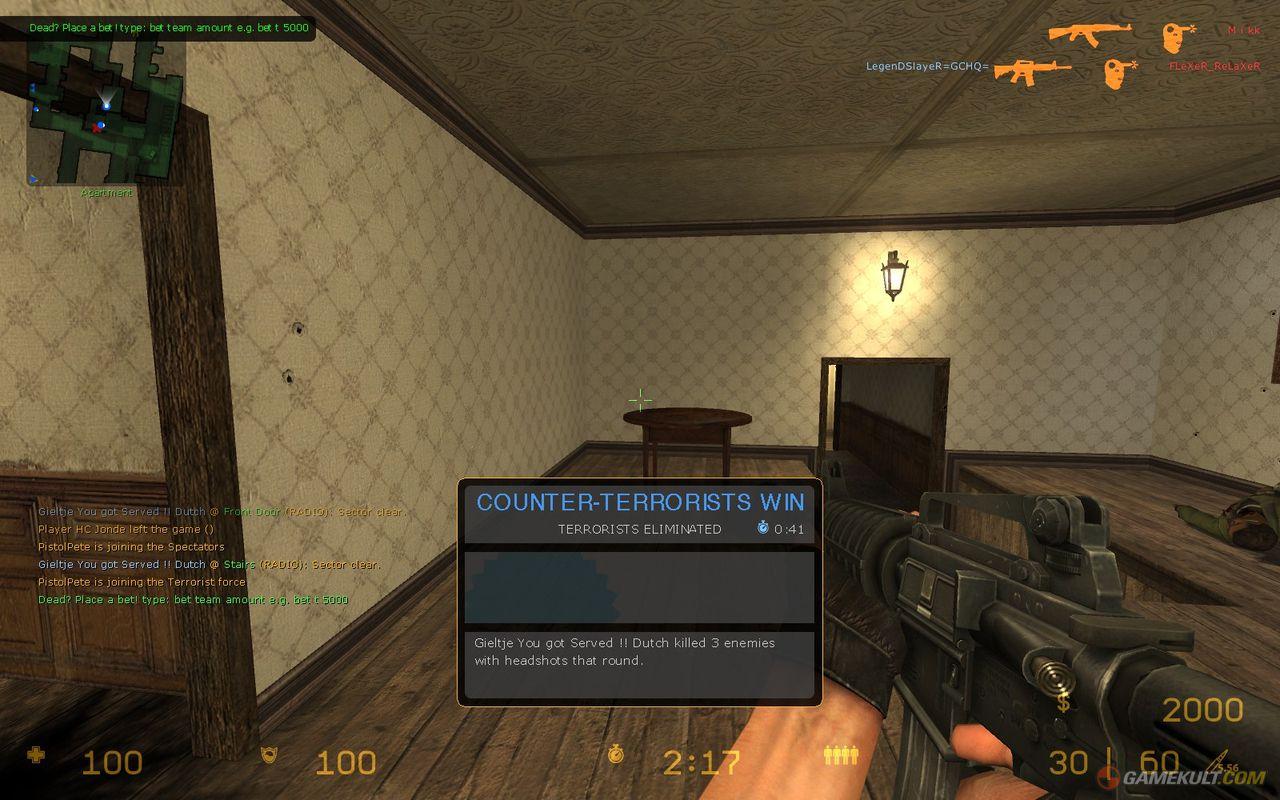 counter strike 1.6 pc gratuit complet 01net