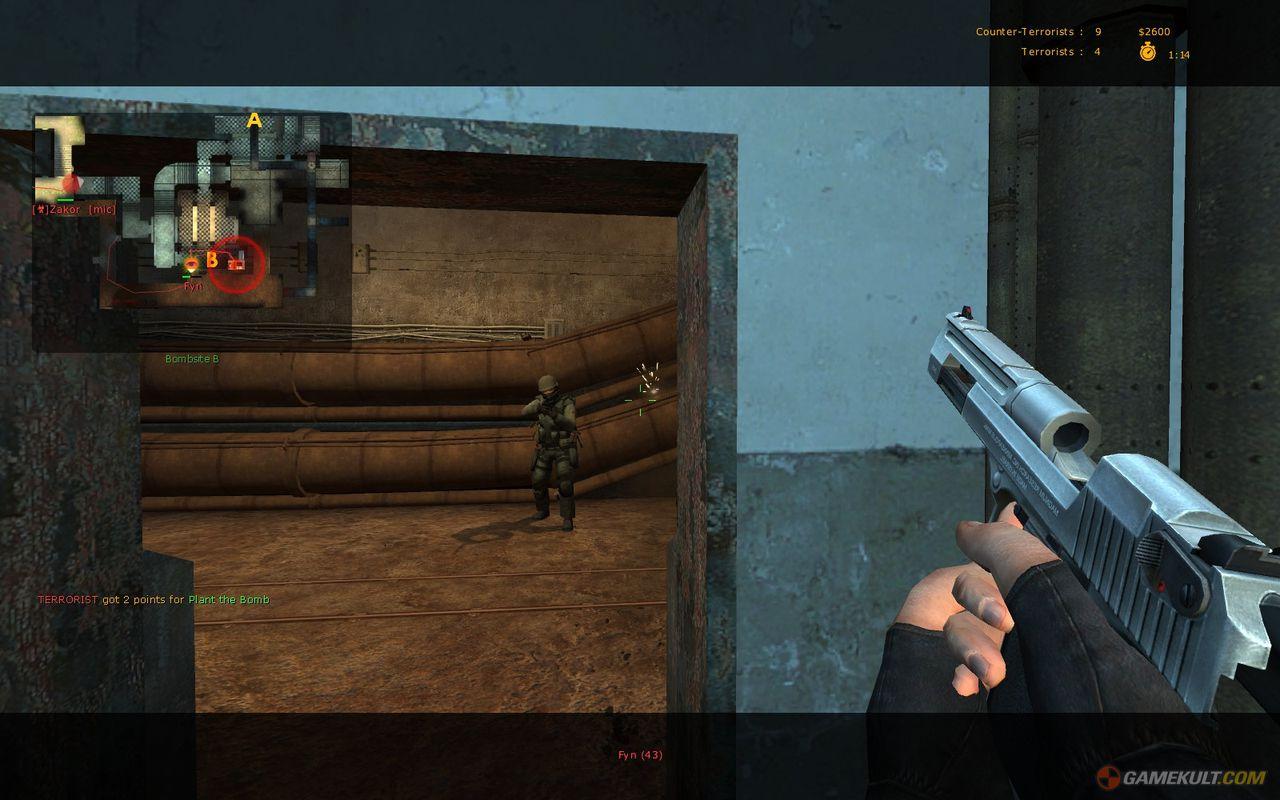 Télécharger Counter Strike 1.6 pour Android gratuit. Le jeu Counter  Strike 1.6 pour le portable et la tablette Android est l'un des jeux les plus populaires. La version complète du fichier apk  Counter Strike 1.6 en un seul clic!