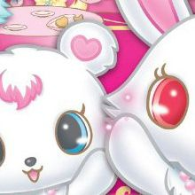 Jewelpet 3