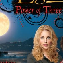 Vampire Legends : Power of Three
