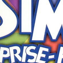 Les Sims : Surprise-partie