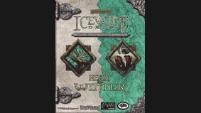 Icewind Dale / Heart of Winter