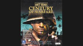 The Operational Art of War : Century of Warfare