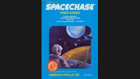 Spacechase